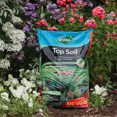 Soil Improvers