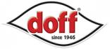 Brands-Doff