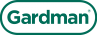 Brands-Gardman