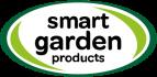 Brands-SGP